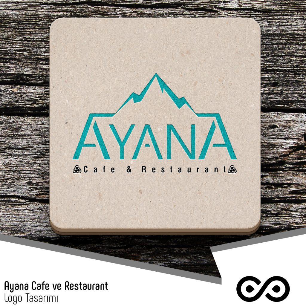 Ayana Cafe ve Restaurant